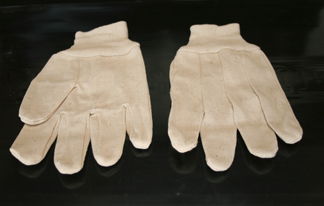 American Gloves